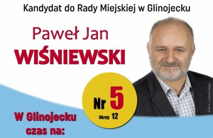 Plakat A3.indd