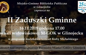 Plakat_zaduszki