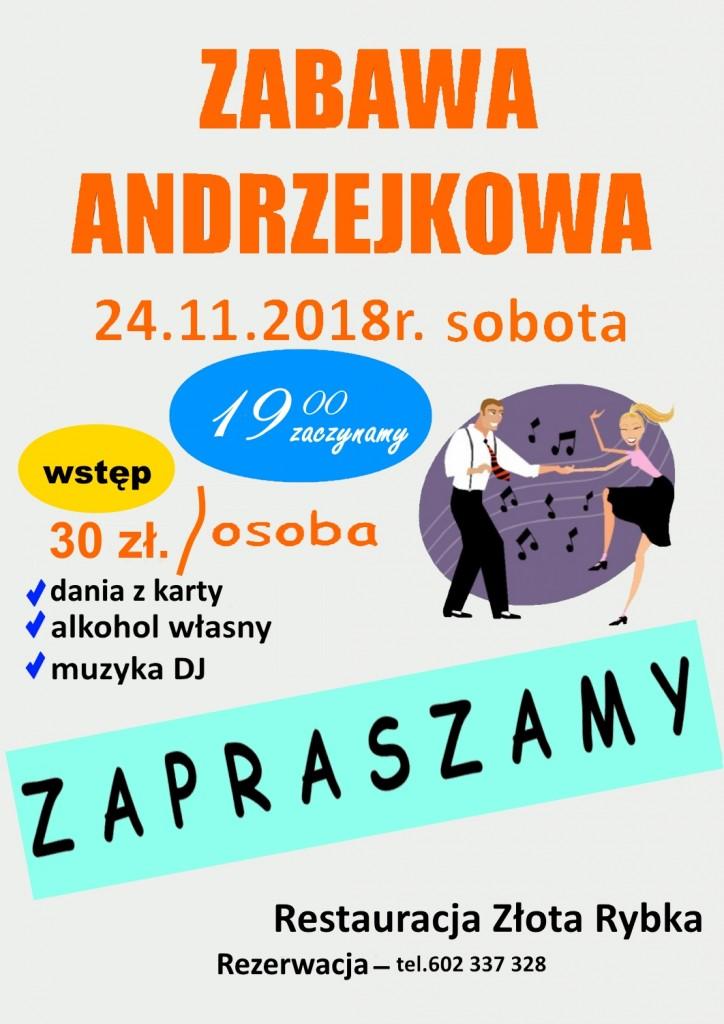 andrzejki_2018